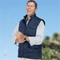 Specialised clothing and equipment for warmth and cooling