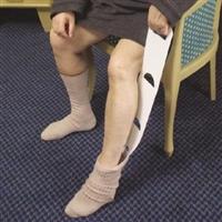 Sock aids