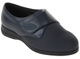Mens and womens non-standard sized footwear