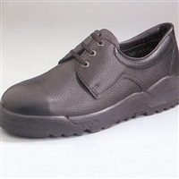 Unisex footwear with extra depth category