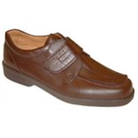 Footwear adaptations and repairs