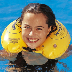 Swimming Aids For Disabled Children Independent Help And