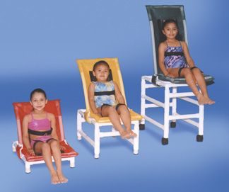 Bath chairs category
