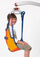 Hoist slings
