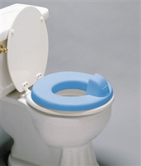 Toilet seats & cushions category