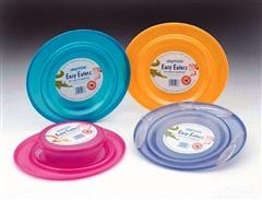 Bowls & plates category