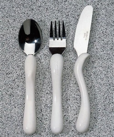 Cutlery sets & ranges category