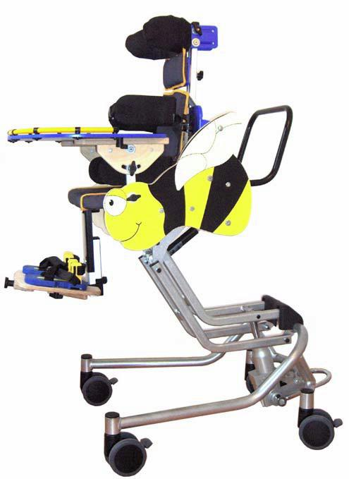 Activity chairs category  sc 1 st  Living made easy & Chairs for disabled children - Living made easy
