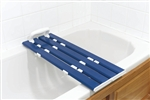 Bath boards category