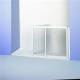 Shower screens & enclosures category