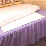 Image of bed board