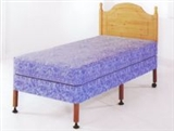 High beds