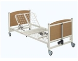 Sit-up beds category