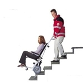 Stairclimbers category
