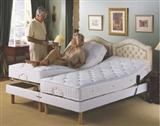 Combination beds category