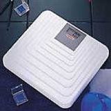 Weighing scales category