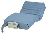 Air mattresses category