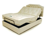 Beds & accessories for hire category