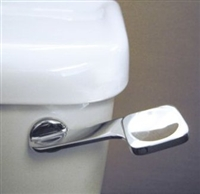 Toilet adaptations and accessories category