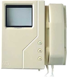 Door entry intercoms category