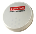 Flood detectors category