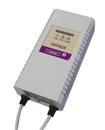 Natural gas detectors