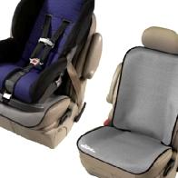 Car seat accessories category