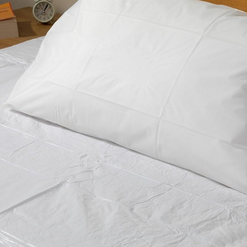 Economy Waterproof Mattress Protectors