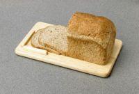 Bread Board 1