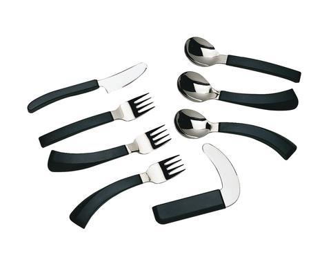 Amefa Cutlery 1