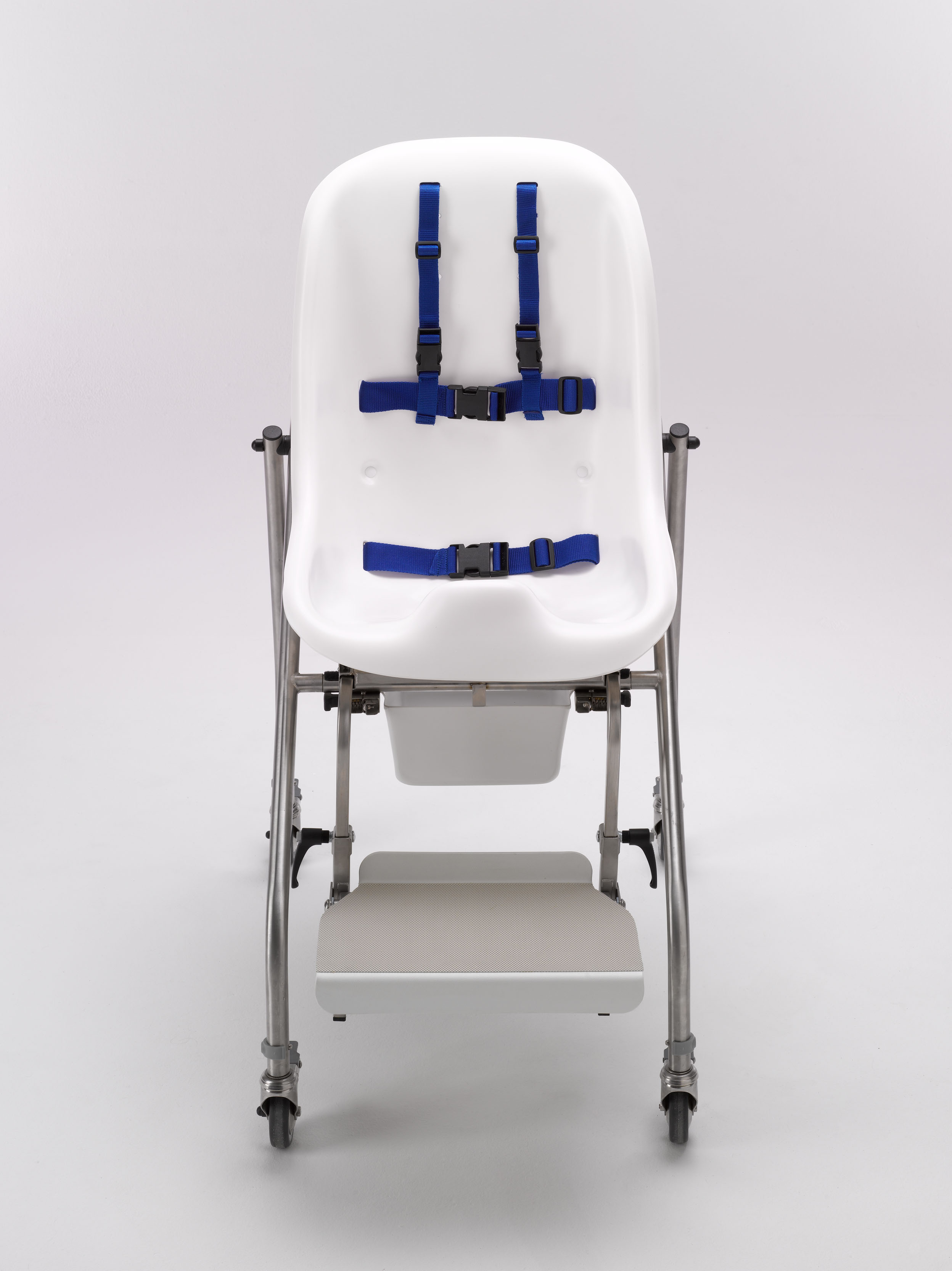 shower commode chairs for disabled. Shower Commode Chairs For Disabled T
