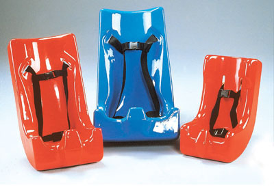 Tumble Forms 2 Feeder Seat Living Made Easy