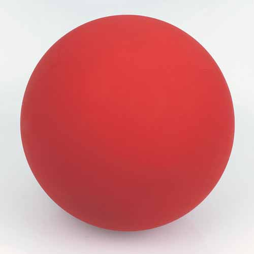 Audible Mitre Goalball 1