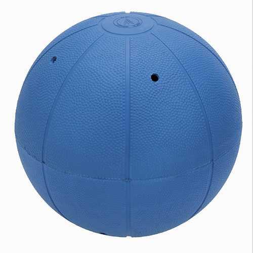 Audible Mitre Goalball 2