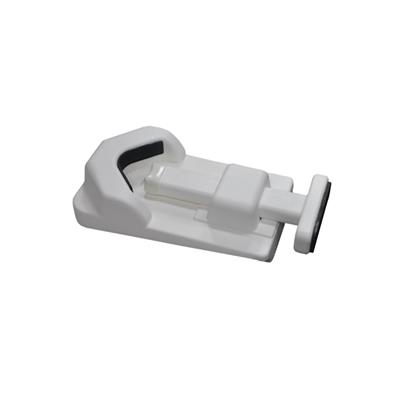 Belliclamp Jar And Bottle Holder 2