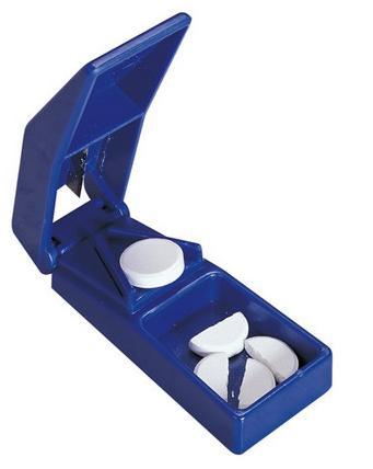 Pill Splitter 1