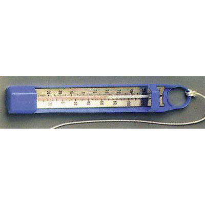 Bath And Pool Thermometers