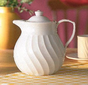 Insulated Tea-Coffee Pot 1