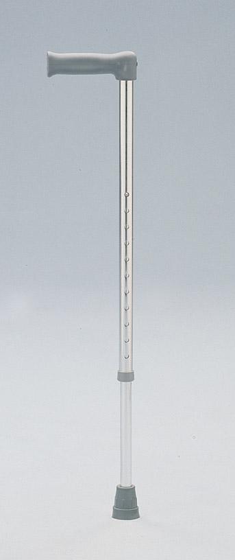 Adjustable Aluminium Stick