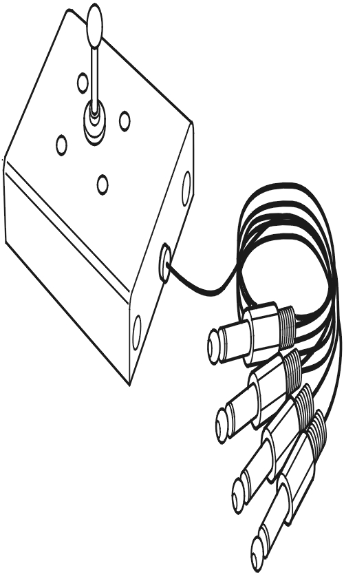 Diagram For 2 Way Switch Wiring