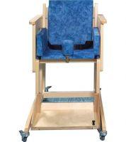 Goodwood Integra Adjustable Chair