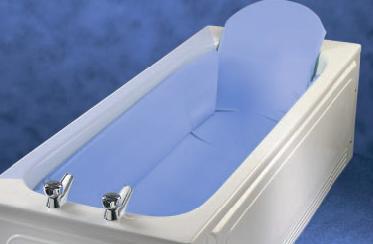 kingkraft bath cushions. Black Bedroom Furniture Sets. Home Design Ideas