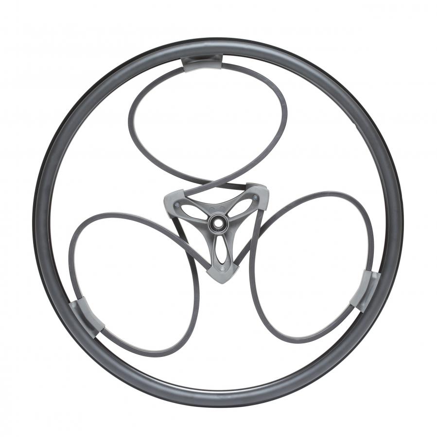Loopwheels Suspension Wheels 4