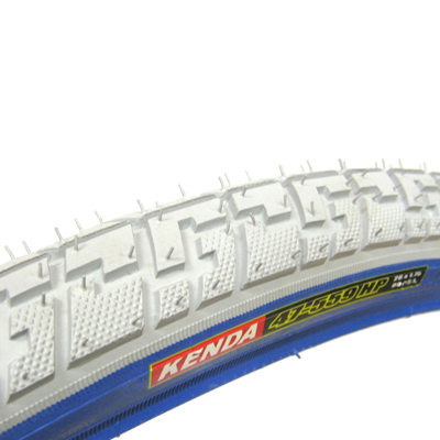 Kenda All Terrain Tyre 1