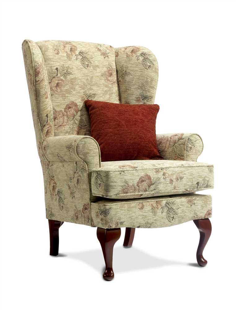 Good Westminster Chair