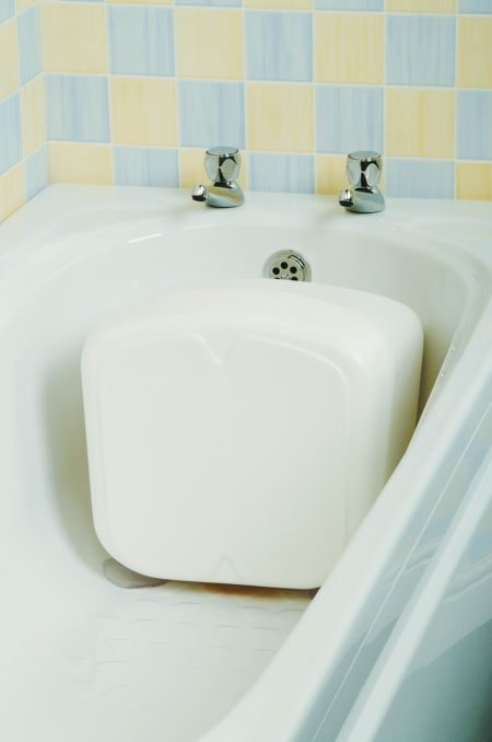 Ashby Bath Shortener