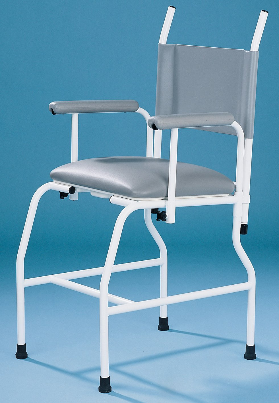 Freeway Shower Chair T40 | Expert Event