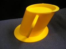 Adult Cheyne Cup