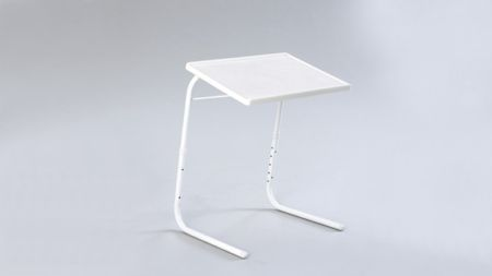 Bed And Chair Table Valet Living made easy