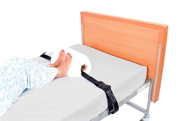 Foot board living made easy for Divan footboard